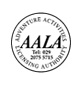 Adventure Activities Licensing Authority
