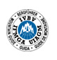 International Federation of Mountain Guides Association