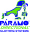 Paramo Direct Clothing Systems